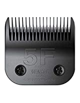 Wahl 2375-500 4F Professional Ultimate Competition Blade By Wahl Professional Animal Division