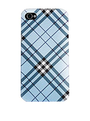 imperii Cover Cool Iphone 4 / 4S blau