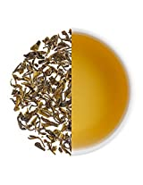 Teabox - IIam Classic Summer Green Tea 3.5oz/100g (40 Cups)