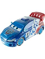 Disney/Pixar Cars Ice Racers 1:55 Scale Diecast Vehicle Raoul Caroule