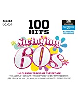 100 Hits - Swinging 60s