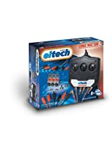 Eitech Cable Control