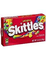 Skittles Original, 99g