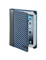 Maroo Aranga II Cover for iPad 2 -M-133