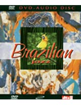 Brazilian Jazz [DVD AUDIO]