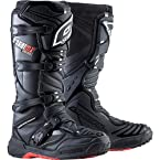 O'Neal Element Limited Edition Boots (Black, Size 11)