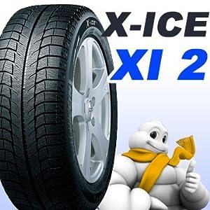 【クリックで詳細表示】MICHELIN(ミシュラン) X-ICE XI2 175/65R15 84T 028150