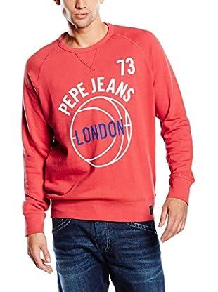 Pepe Jeans London Sweatshirt Hawkins