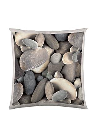 Naturals Funda De Cojín Stones