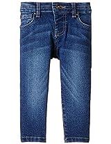 Nauti Nati  Boys' Jeans
