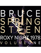 1978 Roxy Night Vol 1