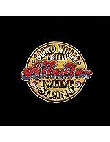 Atlanta 12-String (Gatefold sleeve) [180 gm vinyl]