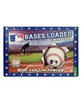 MLB Bases Loaded