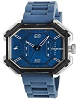 Fastrack Sports 3100Sp03 Mens Watch