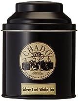 Chado Silver Curl White Tea, 50g