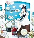 田村ゆかりの23rdシングル「Fantastic future」のMVがフル公開