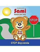 Sami Magiczny Mi: Stop Dr Czeniu!