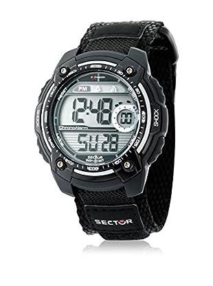 Sector Reloj de cuarzo Man R3251172023 35 mm
