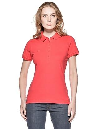 GF Ferré Polo (Rosso)