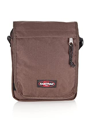 Eastpak Bandolera Torone (Marrón)