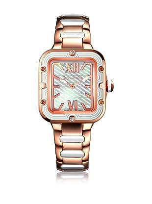 Guy Laroche Reloj Suizo SL30105