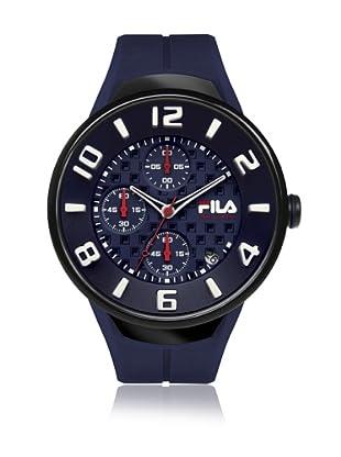 FILA Reloj de cuarzo Unisex 38-033-002 42 mm