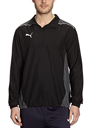 Puma Trainingsshirt Foundation