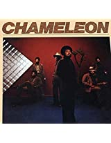 Chameleon: Expanded edition (Jewel Case)
