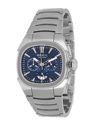 Breil Reloj Caballero 79088
