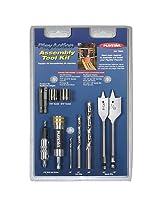 PlayStar Assembly Tool Kit