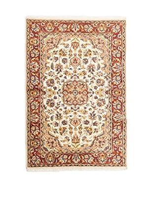 RugSense Teppich Kashmirian mehrfarbig 193 x 123 cm