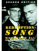 Redemption Song: Muhammad Ali and the Spirit of the Sixities