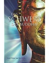 Das Schwert Des Buddha