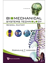 Biomechanical Systems Technology: Muscular Skeletal Systems Volume 3