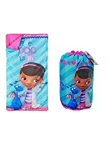 Doc Mc Stuffins Slumber Bag