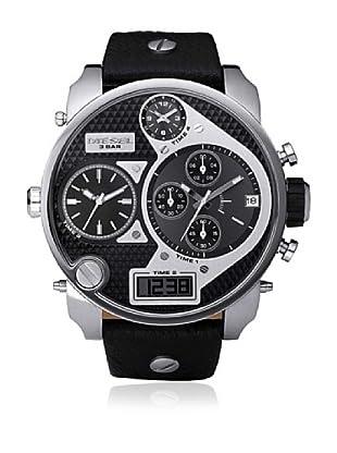 Diesel Reloj DZ7125