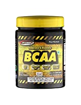 Olympia Bcaa 2:1:1 150Gm Pineapple Flavour For Unisex