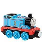 Fisher-Price Thomas The Train: Take-n-Play Push and Puff Thomas Engine