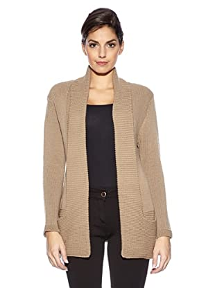 Love U Cardigan Beatrice (Beige)