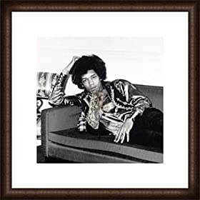 |X^[ tHgOt Jimi Hendrix London England 1967 zi EbhnCO[ht[(I[N)