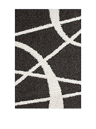 Teppich Equilibrium 278