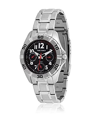 TIME FORCE Reloj 83128