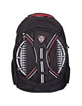 Reebok Zypher Backpack Black Z11571