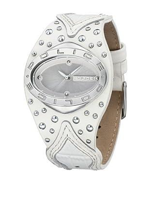 Police Reloj Vamp P11600MS-01
