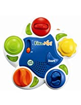 Leapfrog Fix the Mix! Electronic Handheld Game