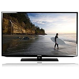 """Samsung 40EH5000 40"""" LED Television-Black"""