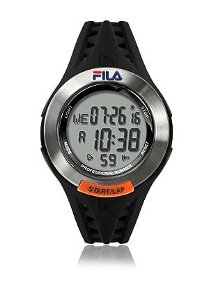 Fila Reloj FILA38-003-001