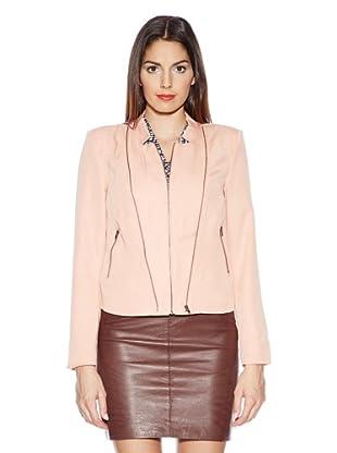 SELECTED FEMME Blazer Dalia (rosa)