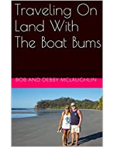 Traveling On Land With The Boat Bums: Questions and Answers: Traveling Costa Rica