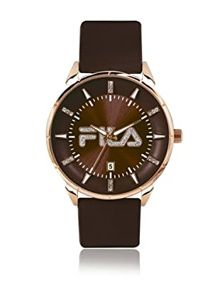 Fila Reloj FILA38-043-004